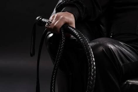 BDSM Mistress Alexis in LAUNCESTON 35 – 35