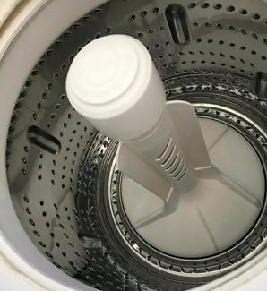 5Kg Hoover Washing Machine