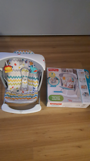 Baby Swing - New with Box!