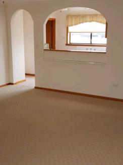 Home unit for sale