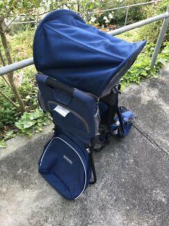 Kathmandu Child Carry Pack