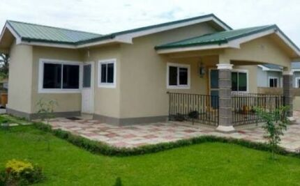 Wanted: Wanted to buy 3 bedroom house