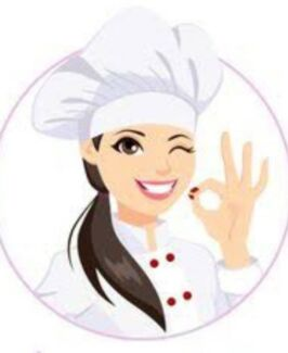 COOKING for busy families- all areas!