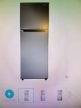 WTB Samsung or LG fridge