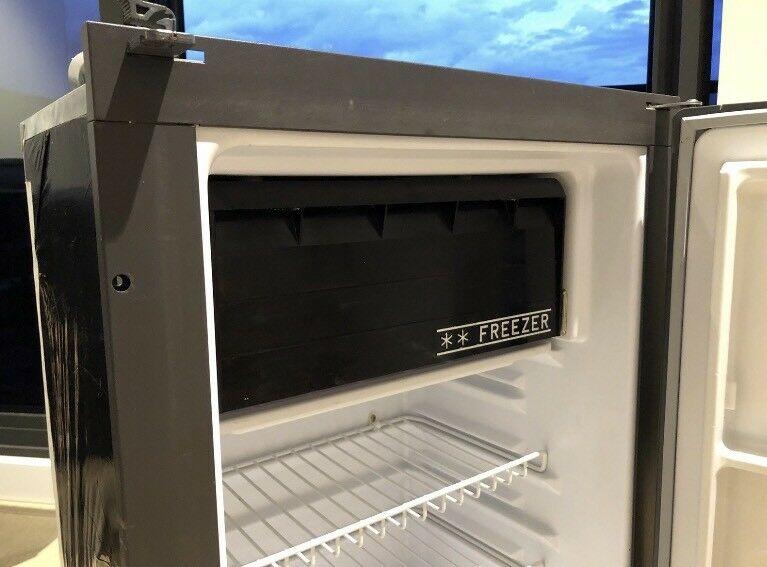Engel ST90 upright compressor fridge/freezer