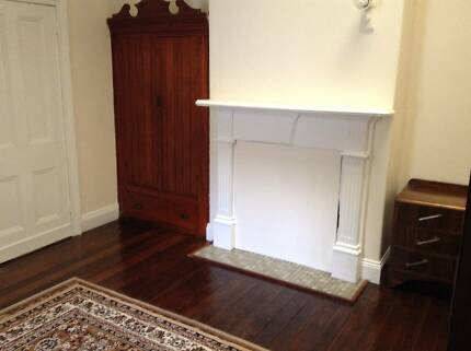 South Launceston One Bedroom flat to let