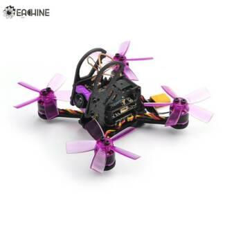 Eachine Lizard95 Racer Drone