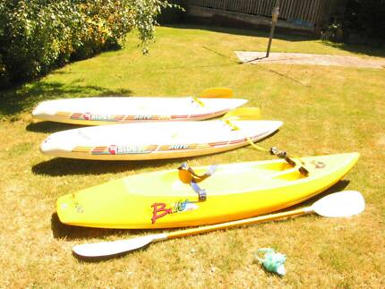 Surf/Wave Ski For Sale fantastic condition ready for summer fun.