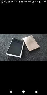 iPad 6th Gen WiFi Cellular As New