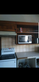 4 bedroom house for sale for a renovator
