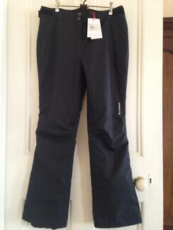 Women s new ski pants - Macpac