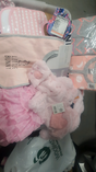 Baby Girl Clothing - ALL BRAND NEW!!