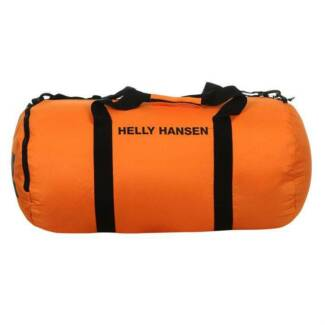 Helly Hansen Duffel bag, 65 L, large, brand new in its packet