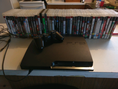 PlayStation 3 and 47 games