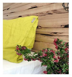 85x12mm - Wild Oak Lining Boards for Feature Walls and Ceilings