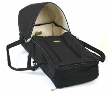 BABY CARRIER-NEW
