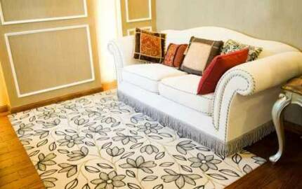 CJs Carpet Cleaning Service