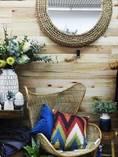 Wild Oak Lining Boards - 110x12mm
