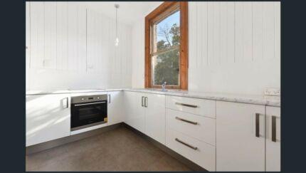 Room for Rent, Launceston Terrace
