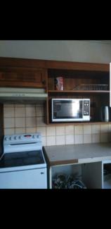 4 bedroom home for investors/renovators