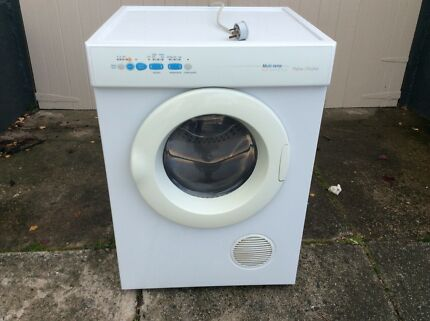 Tumble dryer Fisher &amp Paykel