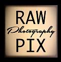 RAW PIX Photography
