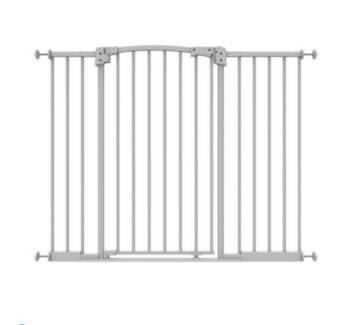 Tall Baby/Pet Security Gate