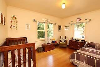 3 bedroom house for rent - South Launceston