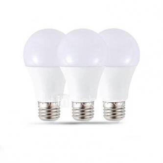 4pcs-9-w-led-globe-bulbs-800-lm-e26-e27-a65-18-led-beads-