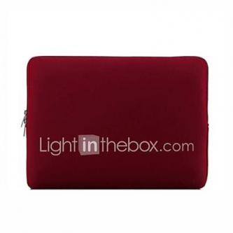 sleeves-for-solid-color-textile-new-macbook-pro-15-inch-