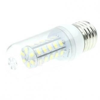 sencart-1pc-4-w-led-corn-lights-800-1200-lm-e14-g9-b22-t-36-