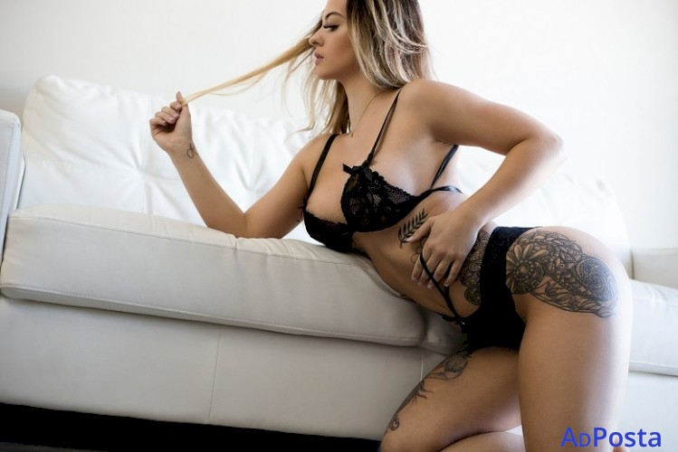 Hey Launceston ! No BS - FREE Live Sex Chat ! Let's Have Some Fun.
